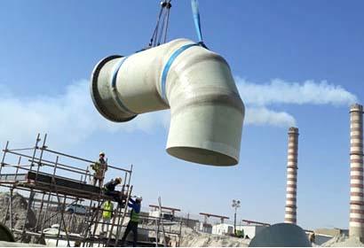 Al Waheeda Projects